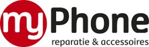 telefoon reparatie Arnhem