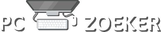 PC Zoeker