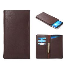 Wallet-sleeve