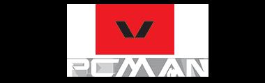 pcman-logo